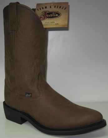 1581a5dee56 Mens Boots